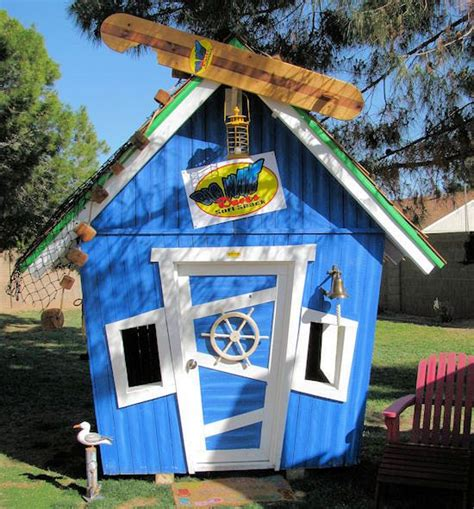 outdoor kids house best 25 outdoor playhouse for kids ideas on pinterest playhouse for kids wooden