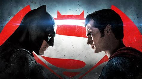 imagenes chidas batman imagenes de batman vs superman para descargarim 225 genes para