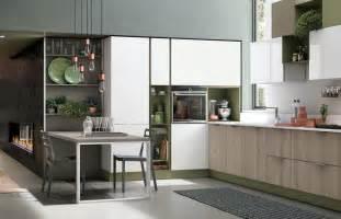 bello Idee Arredamento Cucina #1: stosa-cucine-moderne-aliant-209.jpg