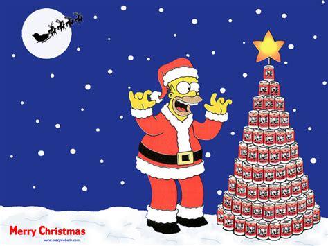 imagenes de navidad rock imagenes de navidad taringa