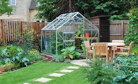 small greenhouse archives my greenhouse plans eco gardens archives doug holloway garden design
