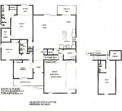 basil group homes 187 archive 187 125 circle lot 23