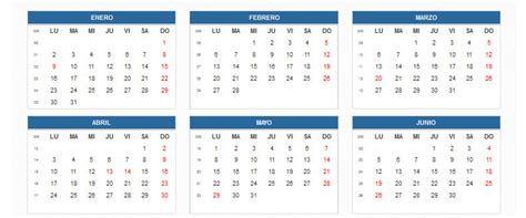 Calendario Futbol Colombiano Calendario Laboral 2017 Para Colombia Calendario 2017