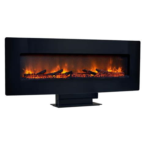 Curved Fireplace reg 599 99 399 99 you save xx free shipping ships