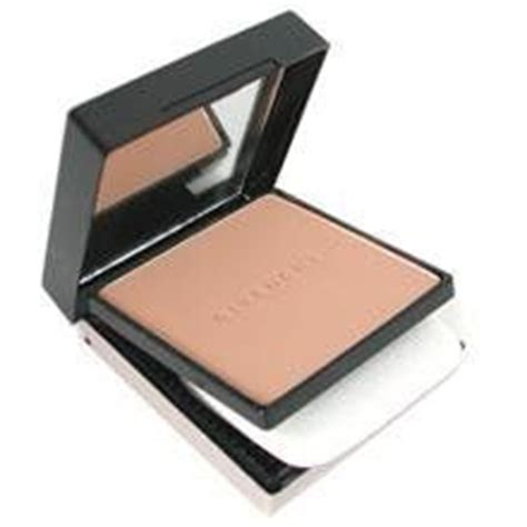 Givenchy Matissime Powder Foundation by Givenchy Matissime Absolute Matte Finish Powder Foundation