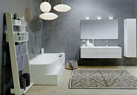 beleuchtung terrassenüberdachung badezimmer badezimmer spiegelschrank holz wei 223
