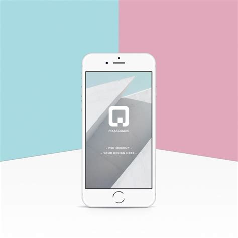 iphone layout mockup iphone mock up design psd file free download