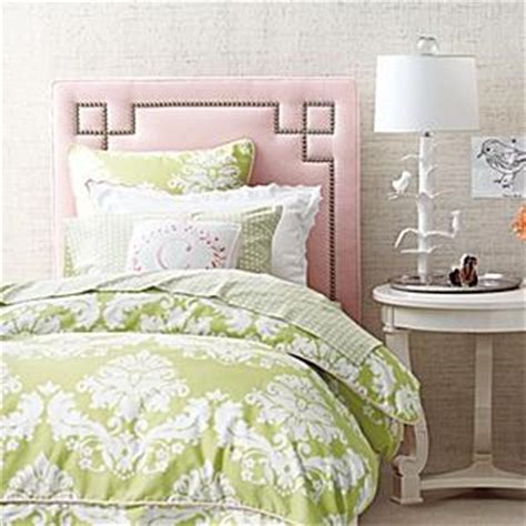 pink and green bedding caroline green and pink bedding for rooms serena