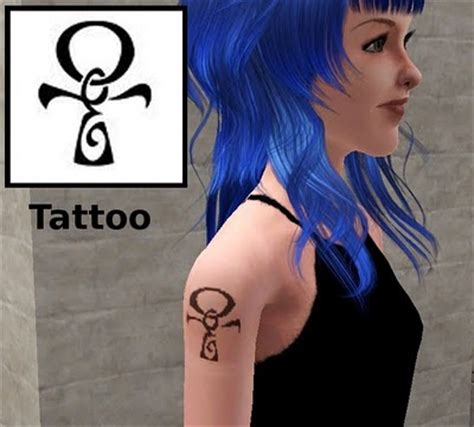 tattoo app for blackberry short quotes about god tagalog tattoo downloads sims 3