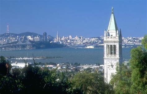 Uc Berkeley Mba Cus Visit by 301 Moved Permanently