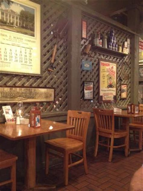 cracker barrel home decor love the decor in cracker barrel picture of cracker