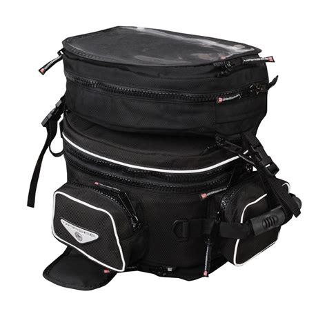 Mc Ag8 Bag Consina 20l marsee motorcycle tank bag magnetic 20l mr pocket 75841 save 52
