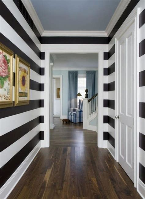 small hallway decor ideas small hallway design ideas home ideas