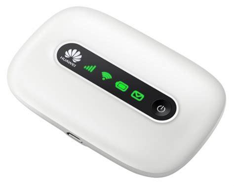 Huawei E5220 Modem Mi Fi huawei e5220 mobile 3g sim wireless mifi router price