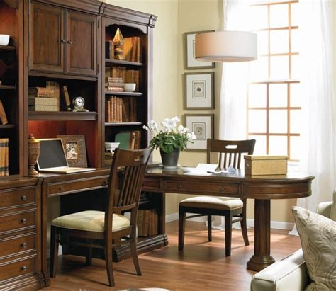 Home Office Furniture Kansas City Home Office Furniture Kansas City Pictures Yvotube