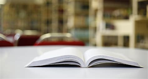 libro mitologicas i lo taller de creaci 243 n literaria en la upa la jornada aguascalientes lja mx