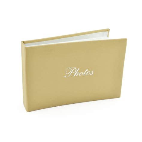 album foto soft touch piele ecologica 36 poze 13x18