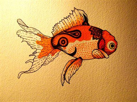 Tct Designs Fish By Tctdesigns On Deviantart Fish Designs