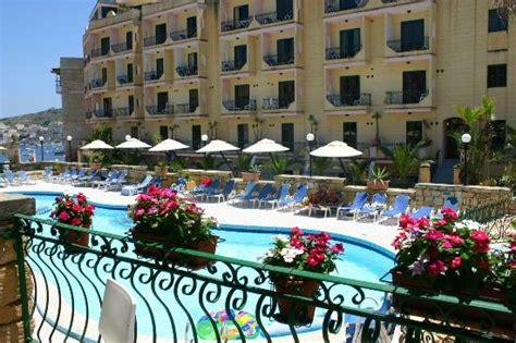 hotel porto azzurro malta porto azzurro updated 2018 hotel reviews price