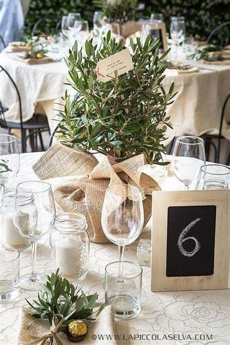 25 best ideas about greek wedding theme on pinterest