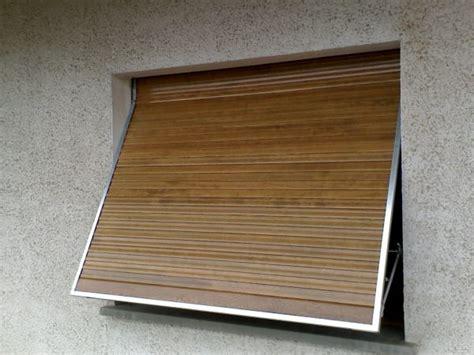 persiane avvolgibili in alluminio tapparelle avvolgibili centro serramento