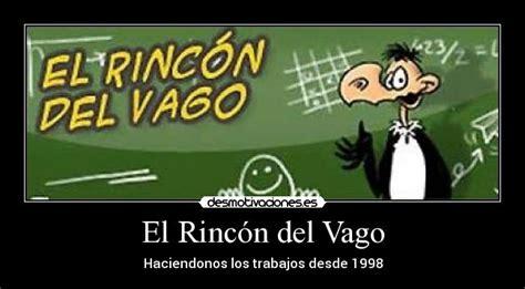 Contrato De Sociedad Apuntes El Rincn Del Vago | el rinc 243 n del vago desmotivaciones