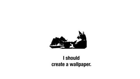 Funny Meme Wallpapers - funny memes wallpapers hd