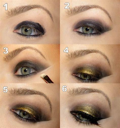 tutorial makeup dengan makeover die besten 17 ideen zu steunk makeup auf pinterest