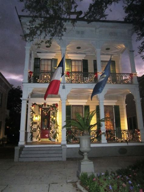 degas house photos degas house new orleans usa new orleans pinterest