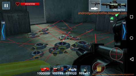 download mod game zombie objective zombie objective v1 0 6 apk mod unlimited money gold