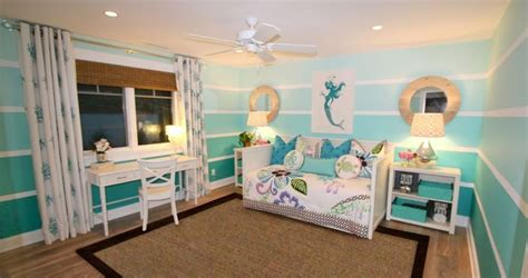 ocean theme bedroom ocean themed rooms on pinterest ocean themed bedrooms