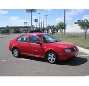 1999 Volkswagen Jetta  Pictures CarGurus