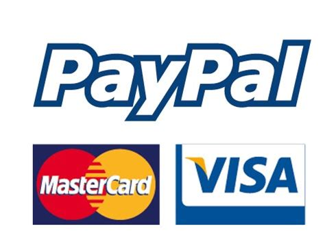 Mastercard Gift Card Paypal - credit cards accepted drivewithharmony com