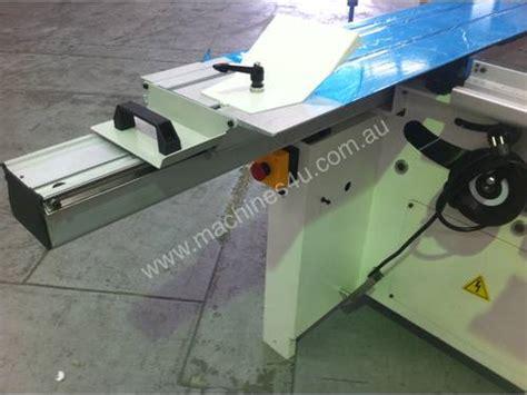 xcalibur ml combination machine ron mack machinery