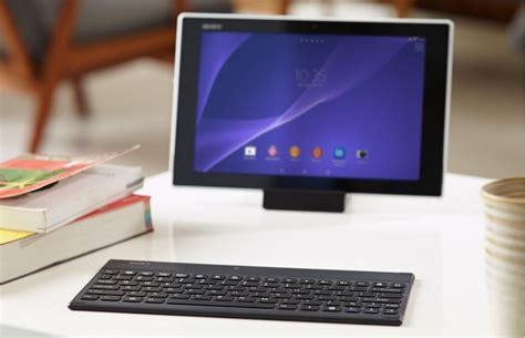samsung z2 bluetooth settings bluetooth keyboard bkb10 tablet keyboard sony mobile global uk