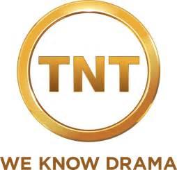 Tnt acquires hit crime drama castle