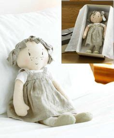 rag doll experiment the of a rag doll design sew modern heirlooms by