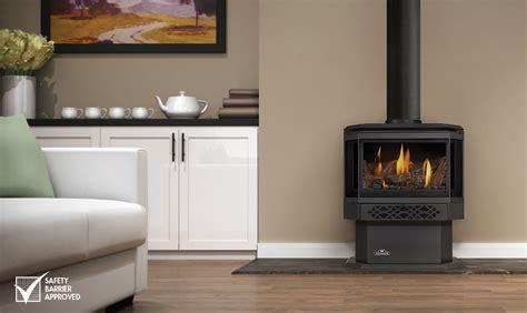 ventless gas fireplace michigan fireplaces