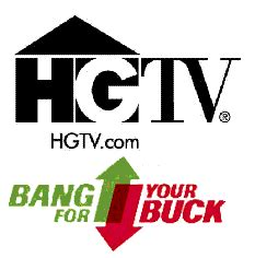 hgtv call a call from hgtv a color specialist in