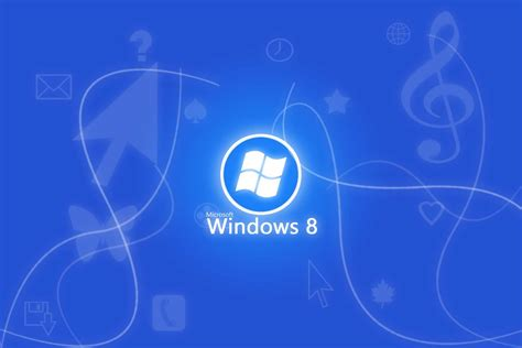 wallpaper animasi untuk windows 8 download wallpapers windows 8 terbaru part 1 tutorial