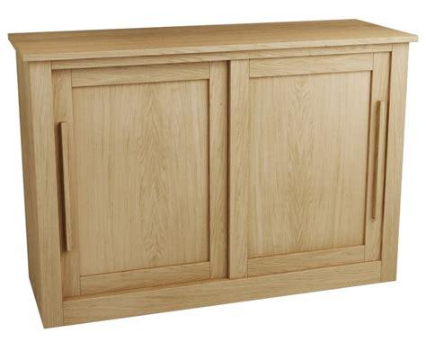 Cupboard Door Sliders eclipse sliding door cupboard qualita