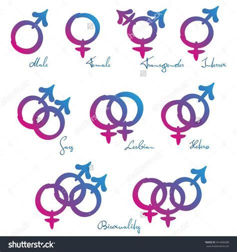 transgender tattoos pin by kate atkinson on tattooed lgbt transgender