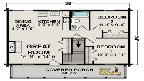 small 2 bedroom cabin plans small two bedroom house plans small house plans 1000 sq ft homes 1000 sq ft