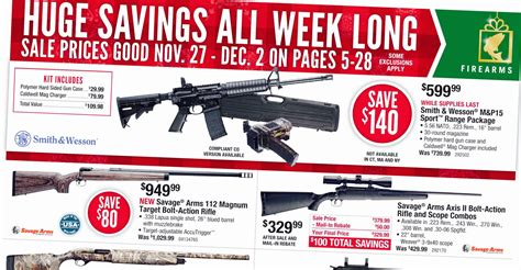 Background Check For Gun Fbi Black Friday 2015 Record For Gun Sales