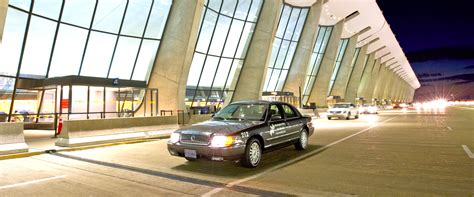 dulles airport information desk phone number washington flyer taxi service metropolitan washington
