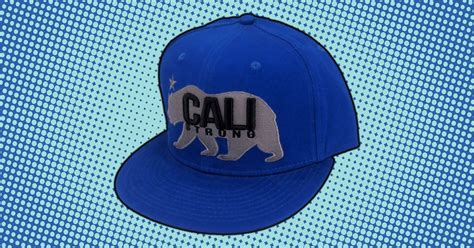 cali comfort coupon cali strong flat bill cali strong skateboarding