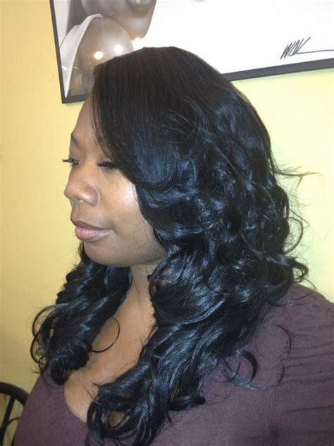 black salons in irving tx african american hair salons in irving tx natural black