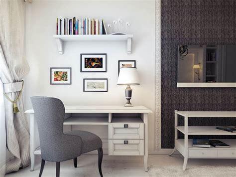 living room dazzling terrific ikea office ideas ห องทำงานตกแต งส เทา 171 บ านไอเด ย เว บไซต เพ อบ านค ณ