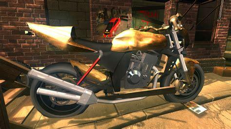 Motorrad Spiele Free Download by Mein Motorrad Reparieren 3d Extreme Motorradwerkstatt
