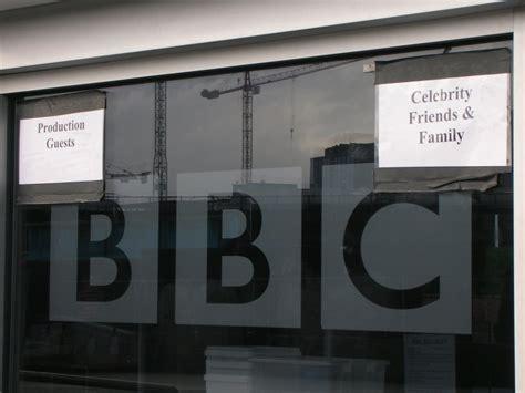cadenas blue ventures aventuras y desventuras en london city bbc